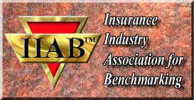 Insurance Industry Association for Benchmarking